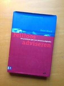 feilloos_adviseren
