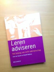 leren_adviseren