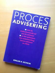 proces_advisering